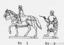 Sigismund 1376